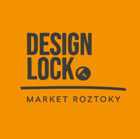 DESIGN LOCK Podzim 5. 9. 2021